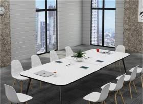小型會議桌