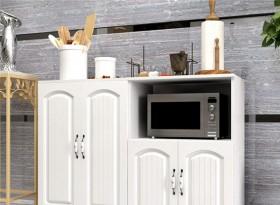 現代簡約櫥柜