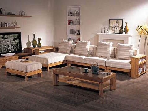 如何挑選好家具?